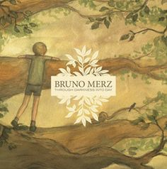 On That Morning | Bruno Merz