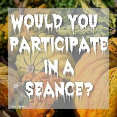 31 Halloween Engagement Posts for Direct Sellers Facebook Engagement Posts, Social Media Engagement, Interactive Facebook Posts, Christmas Engagement, Know Your Customer, Pure Romance, Business Pages, Scary Movies, Halloween Themes