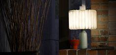Amazing Lumio lamp – TimeForDeco.com