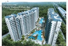 """We are leading real-state company of #Singapore offering superb residential flats,Check our under construction project """"URBAN VISTA""""  http://www.singnewlaunches.com/content/blog/23/Urban-Vista  #realstate"""