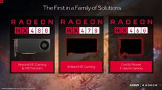 AMD Radeon RX 470 4GB expected to be priced at $149 - http://vr-zone.com/articles/amd-radeon-rx-470-4gb-expected-priced-149/110916.html