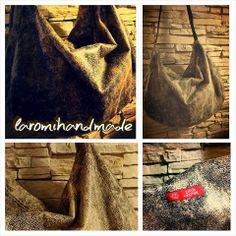 La Romi Handmade con etichette tessute www.etichettanome.it  https://www.facebook.com/pages/La-Romi-Handmade/288248531290887?sk=info