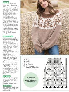 Intarsia Knitting, Knitting Help, Knitting Charts, Knitting Stitches, Fair Isle Knitting Patterns, Sweater Knitting Patterns, Knit Patterns, Hand Embroidery Videos, Knitting Accessories