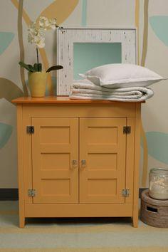 Bathroom Vanity by Maine Cottage   Castaway Vanity - Double Door #mainecottage