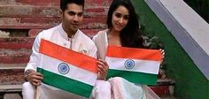 Online Advertising, Bollywood Celebrities, Independence Day, Paper Shopping Bag, Actors & Actresses, Celebration, Branding, Indian, Photos