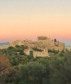 Reisetipps für Athen http://www.hiddengem.de/athen-in-drei-akten-und-konkreten-reisetipps/