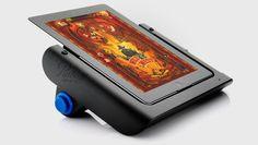 Duo Pinball™ iPad pinball controller