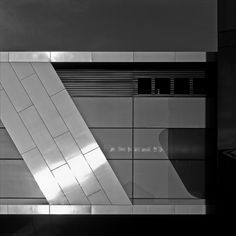 roB_meL : Photography(Architecture)