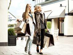 shopping-v-europe-groups