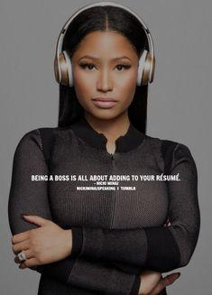 Quotes lyrics rihanna nicki minaj new Ideas Rihanna Nicki Minaj, Nicki Minaj Outfits, Nicki Minja, Nicki Minaj Barbie, Beyonce, Niki Minaj Quotes, Nicki Minaj Wallpaper, Nicki Baby, Rapper