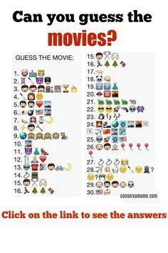 Guess The Movie Brainteaser Riddle Riddles In 2020 Guess The Movie Emoji Quiz Emoji Answers