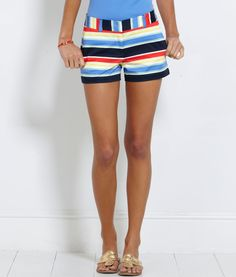 Vineyard Vines Curtain Bluff Shorts (a favorite repin of VIP Fashion Australia - www.VIPFashionAustralia.com - international clothing store )