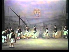 Calusarii din Boiu, Hunedoara The Originals, Concert, World, Music, Youtube, Musica, Musik, Concerts, Muziek