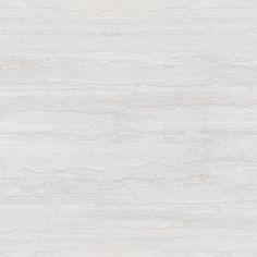 SYDNEY Grey | Glossy | 50x50