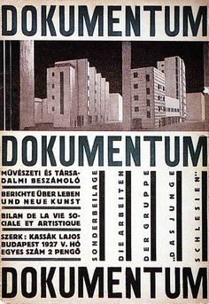 History Hungarian Graphic Design | Flickr - Photo Sharing!