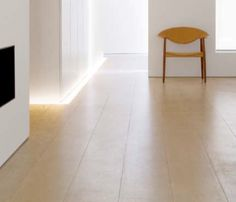 Google Image Result for http://minimalissimo.com/wordpress/wp-content/uploads/2010/02/JohnPawson_HisHouse_4-400x343.png