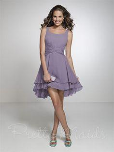 Bridesmaid Dress - 22540 > Bridesmaid Dresses - Bridesmaids Dresses - Bridesmaid - Pretty Brides Maids