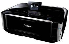 Canon PIXMA MG5340 Software Driver Download - http://www.updateprinterdriver.com/canon-pixma-mg5340/