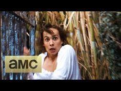 "AMC da a Conocer el Nuevo Corto Promocional de ""Fear the Walking Dead - http://masideas.com/amc-da-a-conocer-el-nuevo-corto-promocional-de-fear-the-walking-dead/"