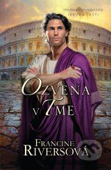 Ozvena v tme Library University, Thats Not My, Books, Fictional Characters, Libros, Book, Fantasy Characters, Book Illustrations, Libri