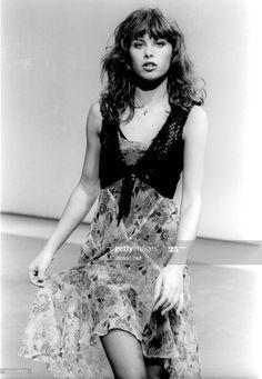70s Fashion, Runway Fashion, Fashion Models, Fasion, Vintage Fashion, Fashion Outfits, Tatjana Patitz, Keith Richards, 70s Mode