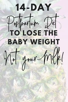 Clean Eating Challenge for Breastfeeding + Postpartum Mamas So excited to try this plan because I want to lose this baby weight, but scared about my milk supply! Definitely worth it now that spring is here! Postpartum Diet, Postpartum Recovery, Clean Eating Challenge, Post Baby Workout, Pregnancy Workout, Post Baby Diet, Breastfeeding And Pumping, Breastfeeding Support, Postnatal Workout