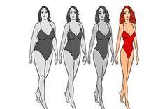 Potřebujete v krátké době shodit nějaké to kilo navíc? Bílkovinová dieta vám v tom pomůže Kili, Healthy Life, Healthy Living