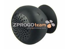 NEW: Silicone speaker 3 in 1 (bluetooth, handsfree, suction cup). Bluetooth, Design, Design Comics
