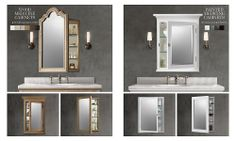 Times Shower Door Hardware Refined Luxury Amp