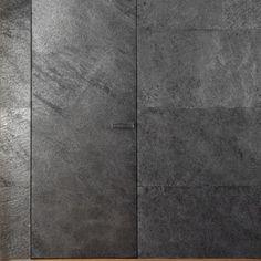 Thin Stone Veneer, Wall Finishes, Photoshop Elements, Living Room Modern, Door Design, Cladding, Interior Design Living Room, Architecture Design, Slate