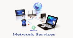 Reeboot fully managed and secure end-to-end network infrastructure and services we are experts in #ComputerNetworking#RouterConfiguration #NetworkCabling, Wall Jacks / Paneling, Network Security Testing, Firewalls And Hubs & Switches, Intrusion Detection Systems (IDS), Firewalls And Hubs & Switches, Virtual Private Networking (VPN) Contact us for more detail: +91-84439-10039
