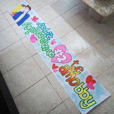 Pancartas Voodoo Dolls, Wonderwall, Diy And Crafts, Graffiti, Outdoor Blanket, Typography, Lily, Cool Stuff, Blog