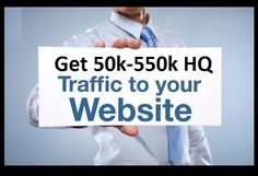 GET 50K-250K Targeted Quality Traffic to your Website, Blog or CPA Offer CHECK HERE: http://p.pw/baexg7