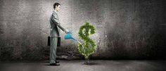 10 dicas para vender imóveis para investidores.