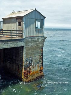 Old Fisherman's Wharf, Monterey, California Highway 1, Pacific Coast Highway, Old Fisherman, Fisherman's Wharf, Cannery Row, Monterey Bay Aquarium, Monterey California, Carmel By The Sea, Third Way
