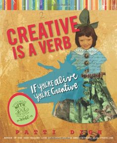 Creative Is a Verb: If You're Alive, You're Creative skirt!,http://www.amazon.com/dp/1599218836/ref=cm_sw_r_pi_dp_A5DZrb15JY694C3C