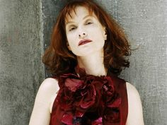 Isabelle Huppert wallpaper