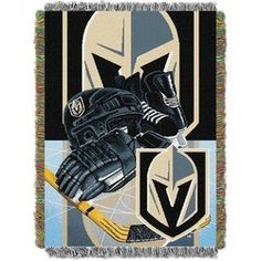 5a60b58d427 Sports   Outdoors - Fan Shop - NHL Teams - Vegas Golden Knights