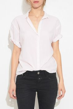 HIMALAYA CHANNING SHIRT From ShopHeist.com!