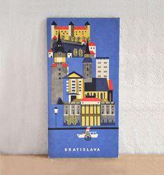シトラスペーパーオンラインショップ通販,ドイツ,チェコ,ハンガリー,ヴィンテージ雑貨と古道具