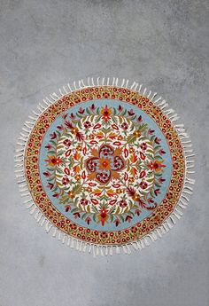5 ft round turquoise area rug circular rugs 4 ft round floral area rugs rug store affordable area rugs