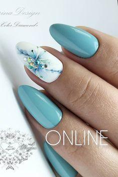 Pink Nail Art, Purple Nails, Elegant Nails, Classy Nails, Chic Nails, Stylish Nails, Classy Nail Designs, Nail Art Designs, Nagellack Design