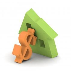 """HOME EQUITY LOAN - A consumer loan secured by a second mortgage, allowing home owners to borrow against their equity in the home. The loan is based on the difference between the homeowner's equity and the home's current market value. The mortgage also provides collateral for an asset-backed security issued by the lender and sometimes tax deductible interest payments for the borrower.     Also known as """"equity loan"""" or """"second mortgage"""".    Via investopedia.com"""