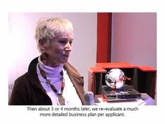 Cartier Women's Initiative Awards Honor Women in Business. Dean Smith, Cartier, Business Women, Awards, Interview, How To Apply, Money, Women In Business