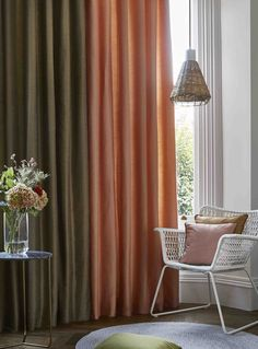 Prestigious Textiles, Curtain Fabric, Window Curtains, Fabric Design, Upholstery, Cosy, Celebration, Colour, Home Decor