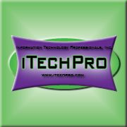 iTechPro is an IT consulting company serving SMB clients throughout New England. iTechPro is a Microsoft certified Small Business Specialist company and an authorized Microsoft Office 365 Cloud Computing Partner.  iTechPro provides clients with expert, professional IT services such as client–server network design and implementation, system administration and maintenance, cloud computing solutions and desktop and mobile device support. We are friendly and professional - contact us today!