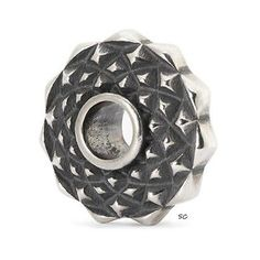 Authentic-Trollbeads-Silver-Kaleidoscope-11375-Incl-Original-Packaging