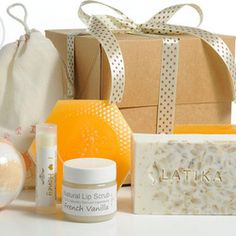 How to Make Packaging Work for You - how to source spa product packaging that looks professional and doesn't cost the earth!  FREE ACCESS BELOW