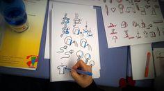 Sketch Notes, Luigi, Lab, Explore, Decor, Decoration, Labs, Decorating, Labradors
