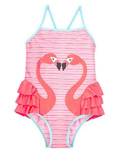 44994bde4374f swimwear old navy kids - Google Search Little Girl Dresses